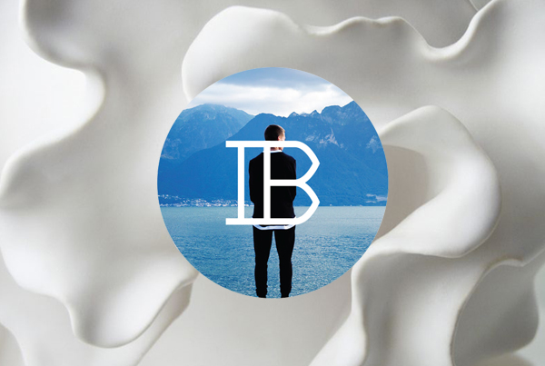Images B