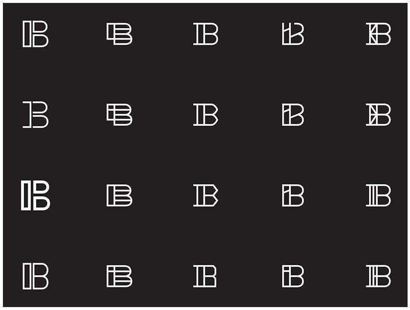 logo-explorations