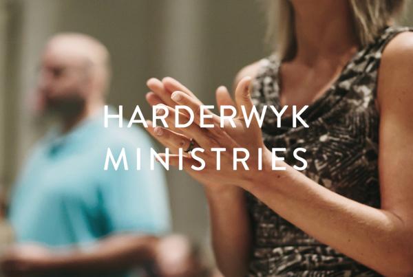 Harderwyk Ministries